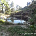 imagen font de Soriano, Biar, Alicante