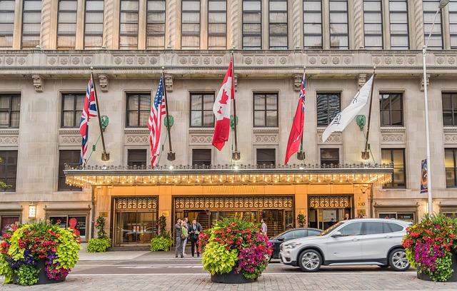 imagen de elegir el mejor hotel para tu viaje