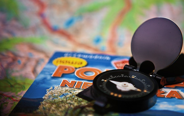Investiga tu destino para preparar tu viaje