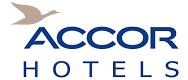 imagen de ofertas Accor Hoteles
