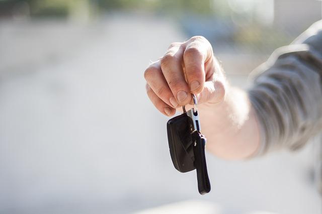 imagen de alquiler coches barato
