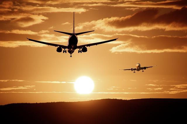 imagen de los mejores buscadores de vuelos