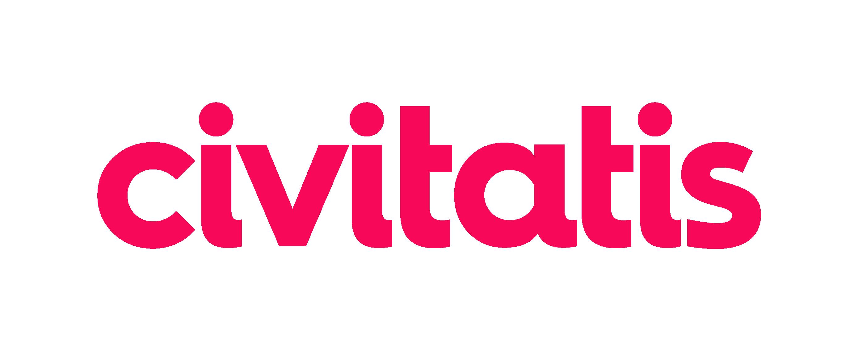 imagen de civitatis visitas guiadas gratuitas en español
