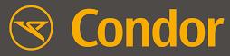 imagen de oferta vuelos Cóndor