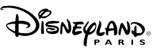 imagen de entradas a Disneyland Paris