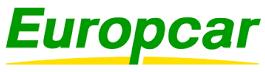 imagen de alquiler de coches Europcar