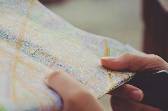 imagen de las mejores guías de viaje