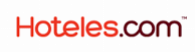 imagen de Hoteles.com buscador de Hoteles online