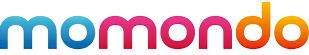 Momondo, buscador de ofertas de viajes online