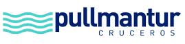 imagen de cruceros Pullmantur