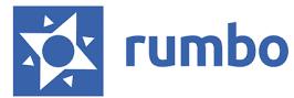 imagen de agencia de viajes online Rumbo