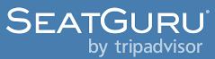imagen de elegir asiento en aviones SeatGuru