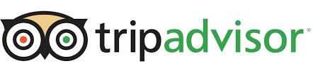imagen de opiniones Tripadvisor